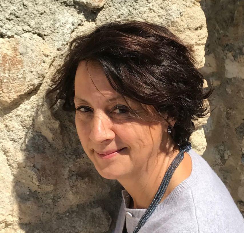 Paola del Gallo