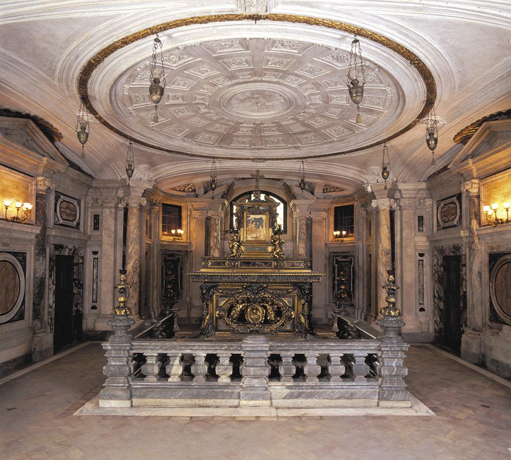 Stucchi Soffitto Roma: Grand hotel plaza roma ***** sito ufficiale di lusso 5 ....