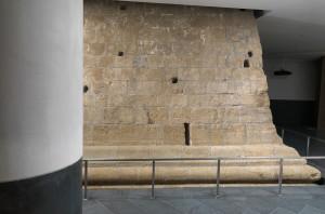 Maggio 2015, Archivio dell'Arte/Luciano e Marco Pedicini