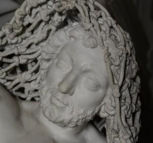 Next<span>Naples, Sansevero Chapel Museum</span><i>→</i>