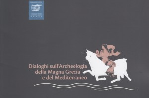 dialoghi-sullarcheologia-2