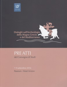 dialoghi-sullarcheologia