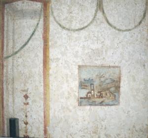 <span>Roma, Domus Aventina</span><i>→</i>