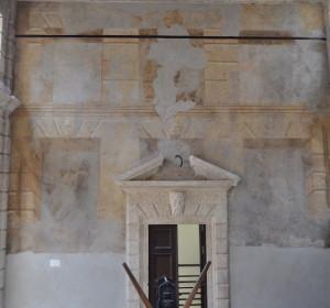 <span>(Italiano) Verona, Palazzo Verità Montanari</span><i>→</i>